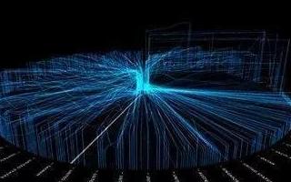 大数据紧盯出行安全,行业转型已成趋势