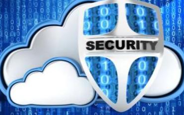 华为云空间如何守护用户的隐私安全