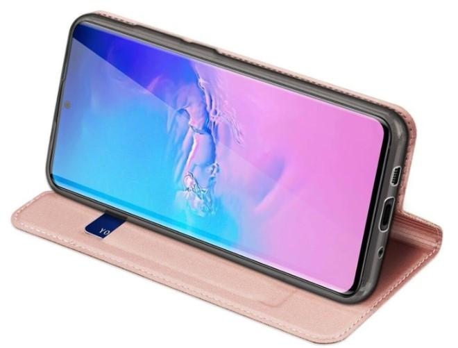 三星Galaxy S20系列手机保护壳曝光,加入...