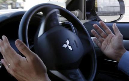 美国自动驾驶最新政策体系,努力消除监管障碍