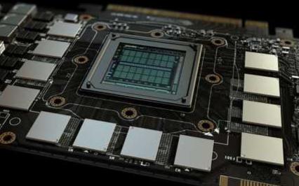 英特尔的新PAC D5005卡可加强可编程服务器