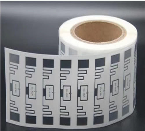RFID有源与无源存在什么联系