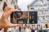 OPPO与Pixelworks签署合作协议 将开发用于智能手机的高端显示系统