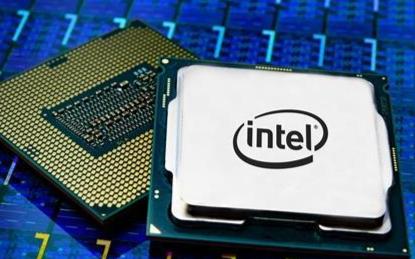 Intel十代酷睿桌面版曝光,i3性能超越七代i7
