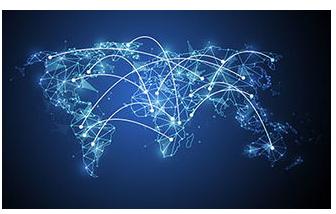 工业网络安全的趋势是怎样的