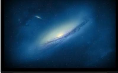 苹果正在准备下一台搭载剪刀脚键盘的MacBook Pro