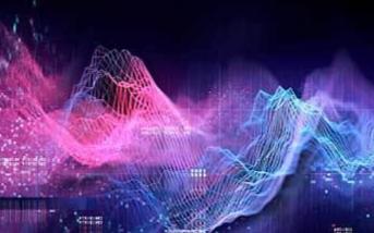 物流中的物联网,边缘与云计算的分析