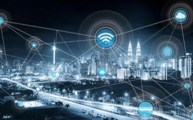 5G技术助力无人机加速实现技术性突破