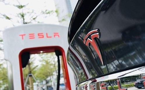 国产特斯拉这么便宜,中国造车新势力怎么应对