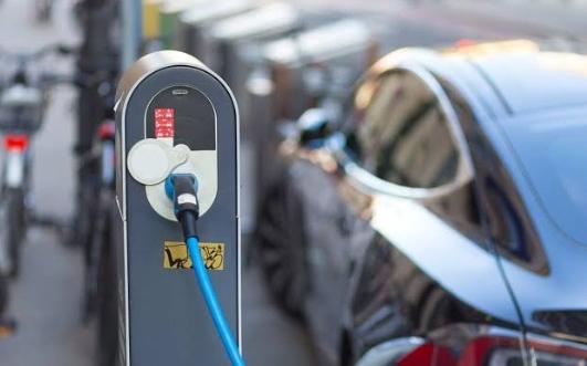 10年以來首次,2019年新能源汽車年產銷出現負增長