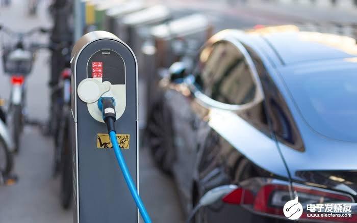 10年以来首次,2019年新能源汽车年产销出现负增长