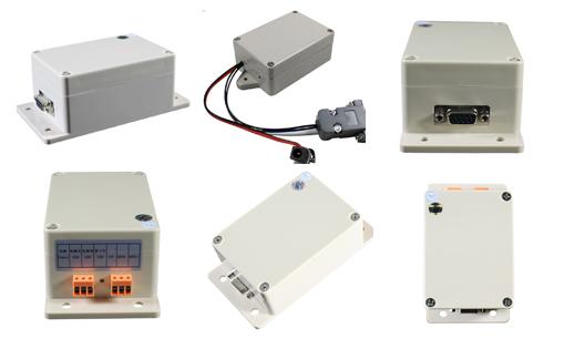 RFID技术结合AGV技术如何让运输变得聪明
