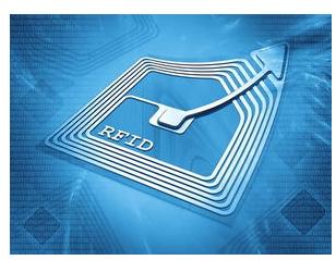 RFID技术追踪病例是怎样的过程
