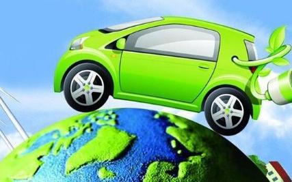 2019年美國燃料電池汽車市場出現下滑