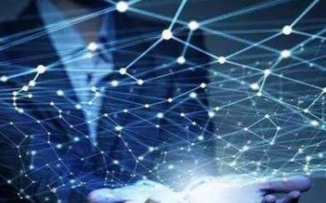 2020年区块链将成为最受欢迎的技术技能之一