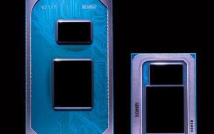 英特尔全新的DG1核显性能接近GTX1050