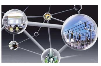 数据仓库技术和rfid能否联系上