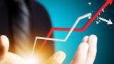 2020年第一季NAND Flash价格持续上涨