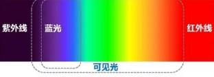 LED是否會成為視力阻礙