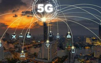 5G时代的新商机,混合计算赋能万物智联