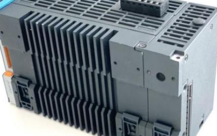 何为边缘控制器,与IPC+PLC+网关有关吗