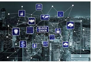 产业区块链应用在2020年有什么新的希望