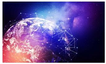 信息加密技术可以让区块链具备什么特性
