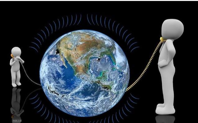 最常用的物聯網通信協議有哪些