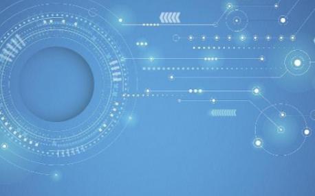 KAIST的新技术成功突破MicroLED显示器分辨率的限制