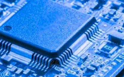 CPU的研发比电池顺利很多吗?