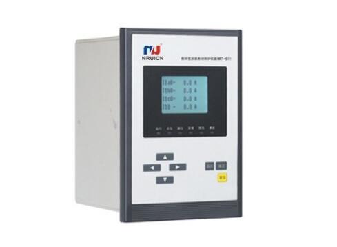 變壓器保護裝置結構_變壓器保護裝置的作用