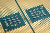 AMD高管表示3990X对于专业的创意工作者来说更为适用