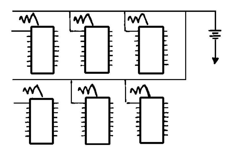 高速数字系统的串音是怎么引起的?应该如何控制和消除