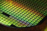 台积电5nm产能可提升到7-8万片晶圆一月