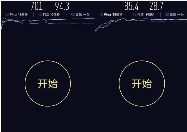 5G下抖音应该怎样改变