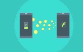 TI多種無線充電方案在不同場景中的應用
