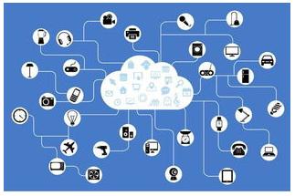 2019智慧交通领域获得哪一些支持