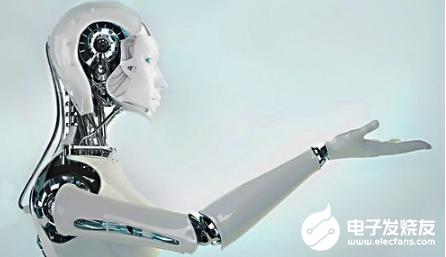 美国规定10项AI监管原则 人工智能市场继续升温