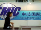 终于能正常交付了,ASML官方表示继续向中国企业供应光刻机