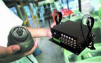 3G移动监控业务的具体应用场合及相关产品推荐