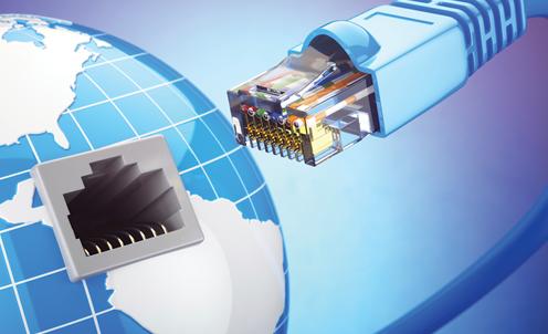 中国联通正式公布了PON设备集中采购招标结果