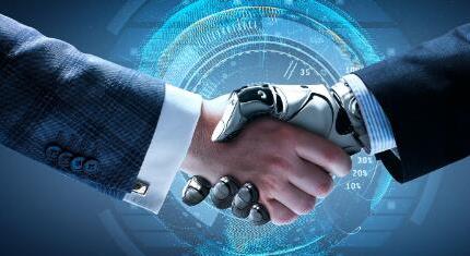 人工智能赋能传媒技术,实现流程再造