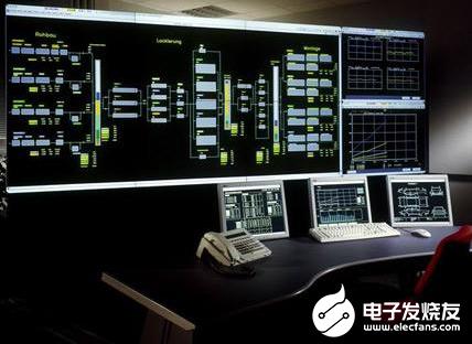 公安大数据战略大力推进实施 安防重要应用领域政策频频落地
