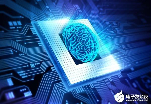 解读Intel的AI之道