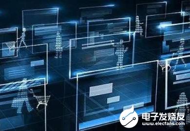 新技术取代旧有技术是大势所趋 液晶面板无法创新就只能被淘汰