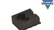 Vishay推出超小体积的功耗仅为6 μA的新型接近传感器