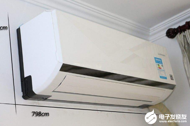 新標準帶來新局面 空調品牌集中度將進一步提升