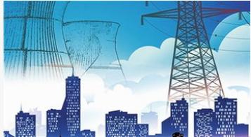 国网蒙东电力产教融合学院的成立将推动智能电网特色化发展