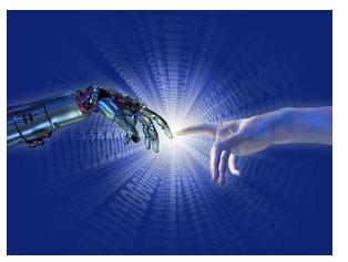 机器学习中有哪一些算法是经常用的