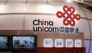 广东联通已具备了SA组网商用能力和2C2B拓展能...